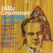 Sunday Guitar by Billy Grammer