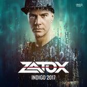 Indigo 2017 by Zatox