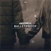 Bulletproof by Deepack