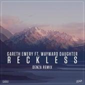 Reckless (Denza Remix) von Gareth Emery