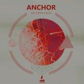 Anchor fra Various Artists