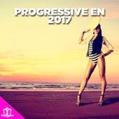 Progressive en 2017 de Various Artists
