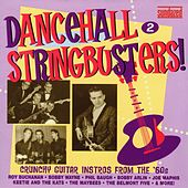 Dancehall Stringbusters! V2 by Various Artists