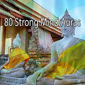 80 Strong Mind Auras de Nature Sounds Artists