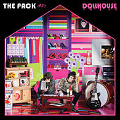 Dollhouse by The Pack A.D.
