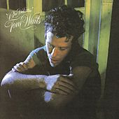 Blue Valentine [2010 Remastered] (Japan) by Tom Waits