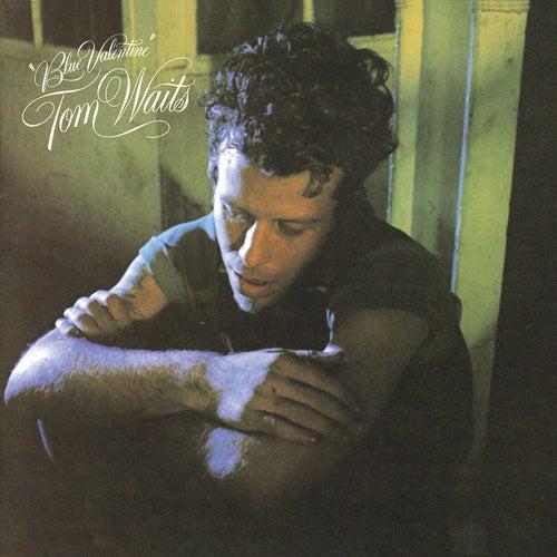 Blue Valentine [2010 Remastered] (Japan) de Tom Waits