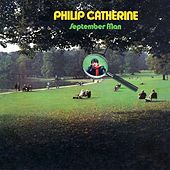 September Man de Philip Catherine