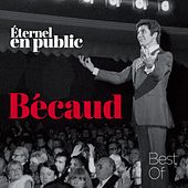 Éternel en public, The Best Of (Live) de Various Artists