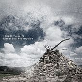 Ritual and Redemption by Tengger Cavalry