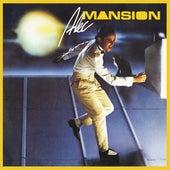 Alec Mansion by Alec Mansion