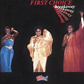 Breakaway by First Choice