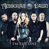 I'm The One by Amberian Dawn