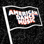 American Dance Music Vol. 1 by Various Artists