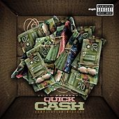 Quick Cash by Various Artists