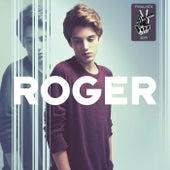 Roger (Finalista La Voz Kids 2015) by Roger