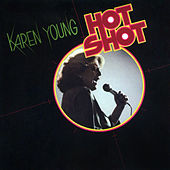 Hot Shot (Expanded Edition) (Expanded Edition) von Karen Young