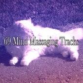 69 Mind Massaging Tracks von Best Relaxing SPA Music