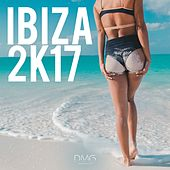 Ibiza 2K17 by Various Artists