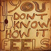 You Don't Know How It Feels by Walk off the Earth