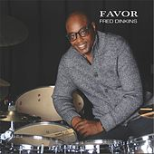 Favor by Fred Dinkins