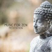 Music for Zen Meditation – Yoga Soul, Pure Chill, Shades of Chakra, Reiki, Kundalini, Deep Meditation, Yoga Music by Reiki