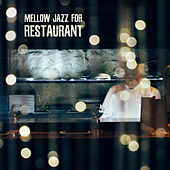 Mellow Jazz for Restaurant – Coffee Talk, Piano Relaxation, Instrumental Songs to Rest, Peaceful Jazz After Work de Acoustic Hits