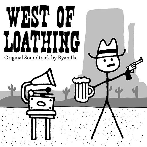 the west of loathing