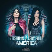 America by Various Artists