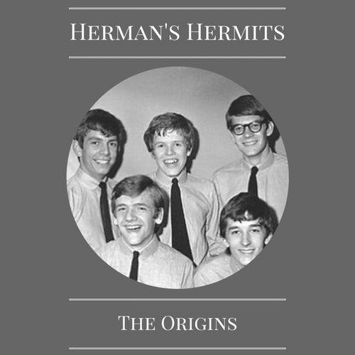 The Origins de Herman's Hermits