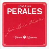 Colección Diamante de Jose Luis Perales