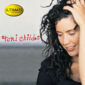 Ultimate Collection by Toni Childs