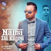 Naina Da Kajra by Yugraj Singh