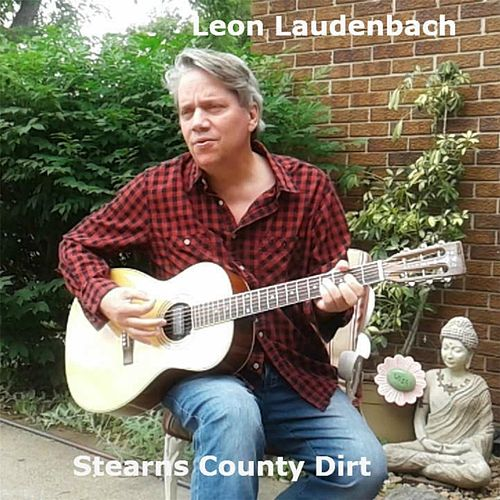 Stearns County Dirt by Various Artists