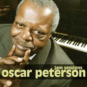 Jam Session by Oscar Peterson