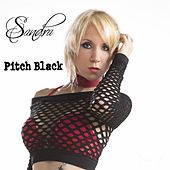 Pitch Black (feat. Momeister) by Sandra