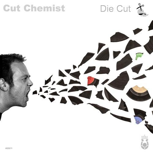 Die Cut by Cut Chemist