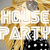 House Party, Vol. 6 by Various Artists