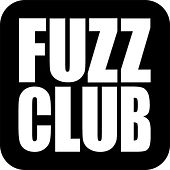 Fuzz Club Session by The Underground Youth