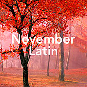 November Latin de Various Artists
