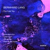 Lang: The Cold Trip de Various Artists