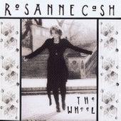 The Wheel by Rosanne Cash