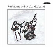 Ruokangas-Estola-Roland by Heikki Ruokangas