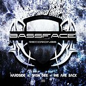 We Are Back by Hardside