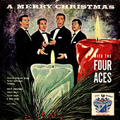 A Merry Christmas by Four Aces