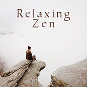 Relaxing Zen – Soothing Nature Sounds to Rest, New Age Music, Calm Down, Tranquil Sleep, Good Energy de Nature Sound Collection