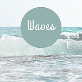 Waves – Relaxing Melodies for Sleep, Relaxation, Relief for Mind, Calm Sea, Ocean Dreams by Calming Sounds