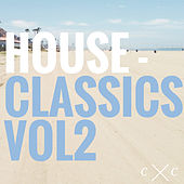 House Classics Vol. 2 by C.C.