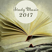 Study Music 2017 – Classical Compilation for Studying, Reading, Music for Learning, Keep Focus, Ready 2 Learn by Classical Study Music (1)