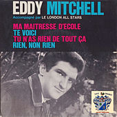 Eddy Mitchell de Eddy Mitchell